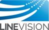 LineVision-Logo-LinkedIn-1