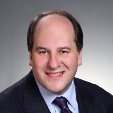 Todd Gershkowitz