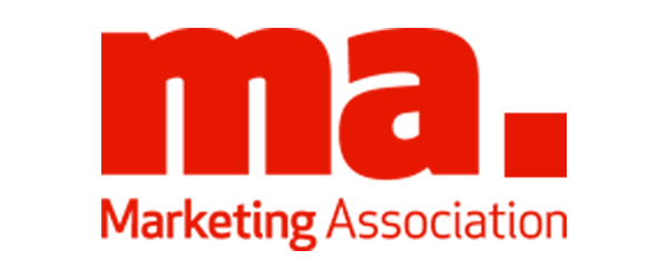 Marketing-Association.png