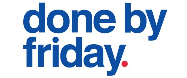Logo-dbf.png