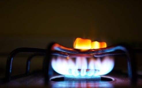 instalaciones de gas domésticas
