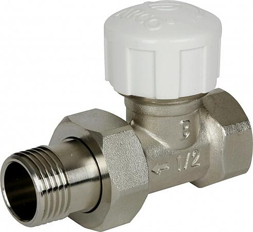 termostatica m28 recta