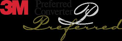 3m-preferred-converter-logo.png