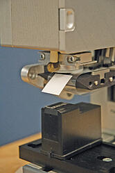 automated-adhesive-component-placement