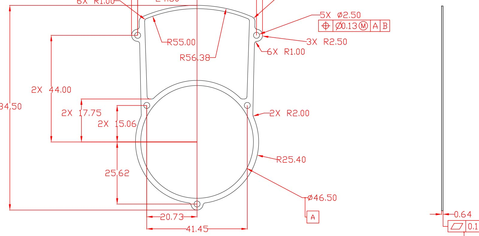 strouse-technical-drawing-11