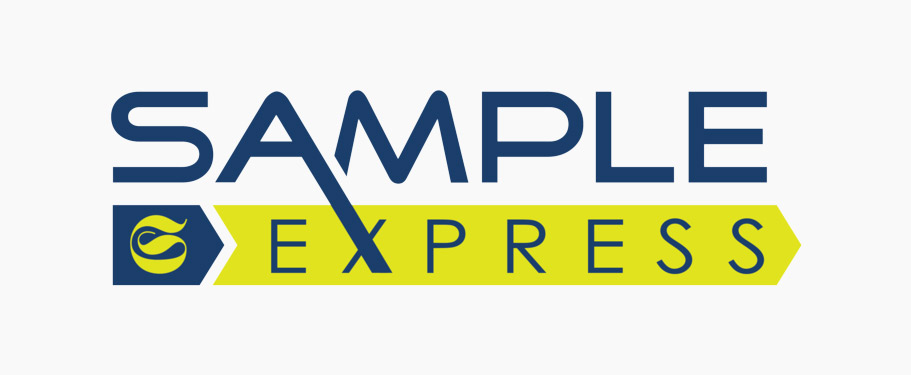 sample-express.jpg