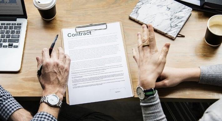 agreement-3476369_1280-819472-edited
