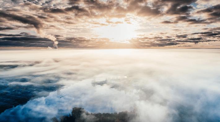 Ecosystem Cloud: Defining Value Across 5 Value Indicators