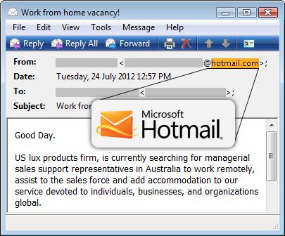 Www hotmail com au login sign