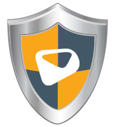 MailGuard-shield-spam-malware-protection