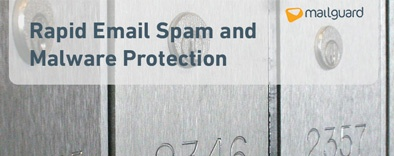 MailGuard_solutions_MG_top_banner_mobile.jpg