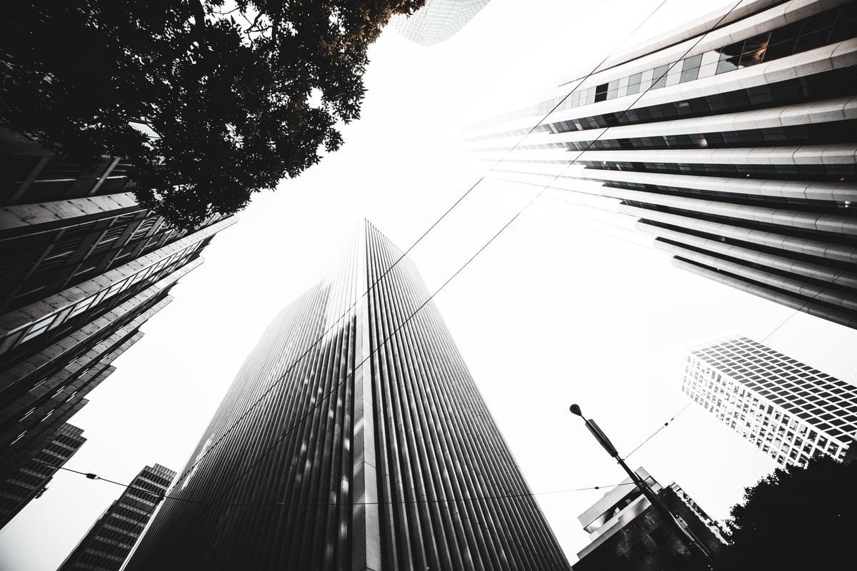 skyscrapers-picjumbo-com
