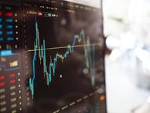 Fintech en Europa, el presente del negocio financiero internacional