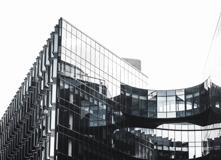 Diversificar invirtiendo en inmobiliario nunca fue tan fácil