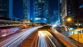 Las 'Smart Cities' o cómo las ciudades se adaptan a la tecnología