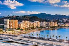 6 claves por las que los inversores eligen Málaga
