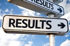 Resultados encuesta sobre estrategias de inversión durante la crisis del COVID-19