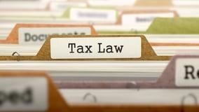 ¿Existe regulación fiscal sobre mis inversiones en Crowdlending? ¿Cuál es?