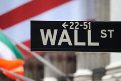 4 productos de inversión para diversificar tu cartera