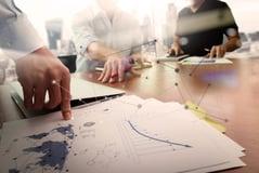 Diferencias entre un préstamo fijo y un préstamo participativo