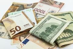 La importancia de tener liquidez en nuestra estrategia de inversión