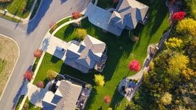 Invertir en Real Estate ¿Cómo hacerlo? ¿Cuál me ofrece mayor rentabilidad? ¿Por qué debo hacerlo?