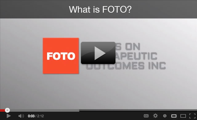 What is FOTO Video