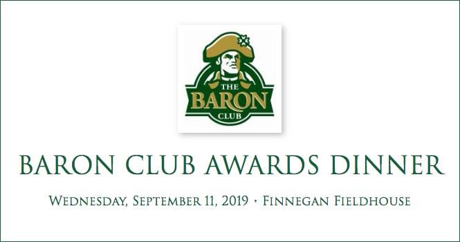 Baron Club