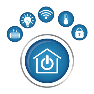 Control4 Residential Home Automation And Smart Home