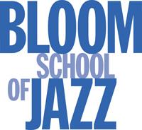 BSJ_Logo_200px