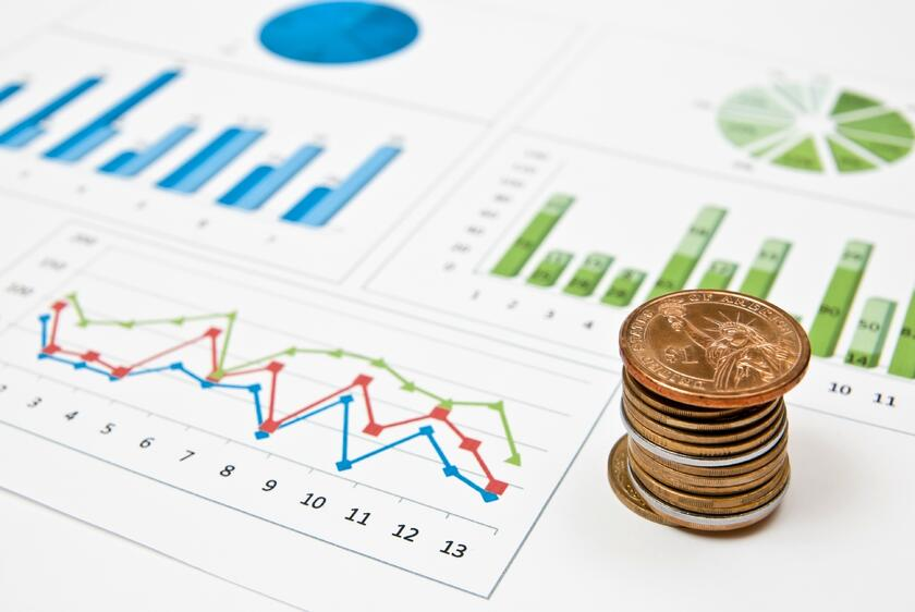 Boost Your Retirement Savings with IRAs