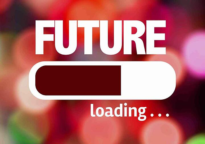 Assessing Your Retiremement Options Future Loading Graphic 1