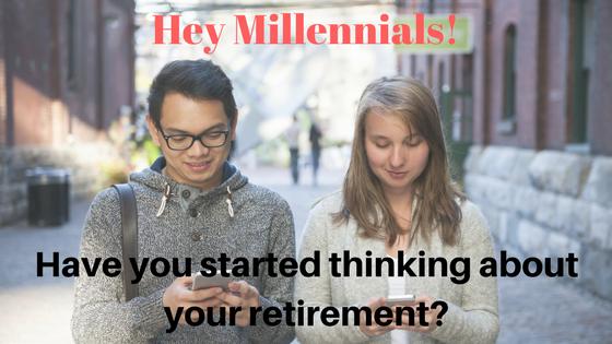 Hey Millennials!_1