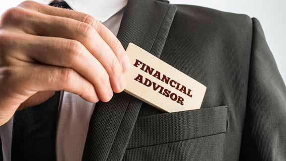 Decoding Financial Advisor Designations