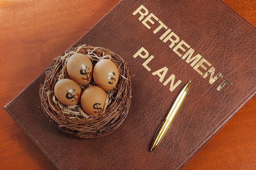 7 Retirement Considerations