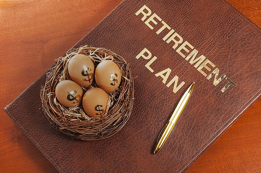 7 Retirement Considerations