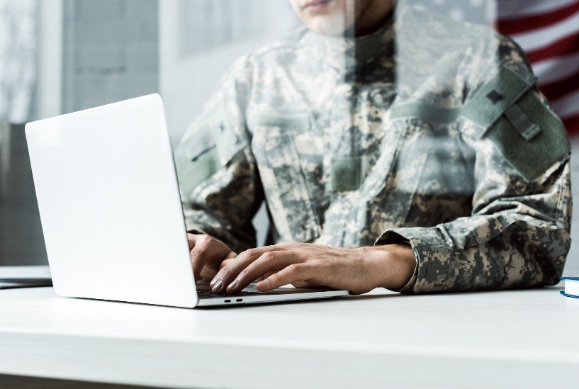 Military Veterans and Customized Financial Planning
