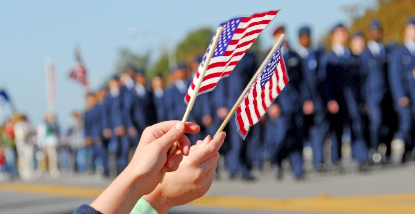 Understanding Retirement Benefits for Veterans