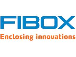 Fibox_logo_jpeg.jpg