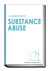Introduction to Substance Abuse eBook