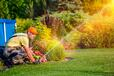 Why landscaping businesses use workforce management software to optimise resources