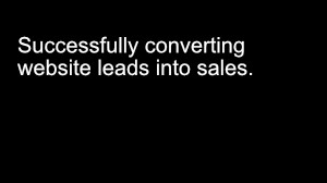 ATS Epsiode 5: How to monetise an existing database and convert them into sales.
