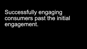 ATS Episode 2: How to market and engage your consumers.