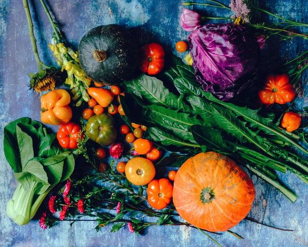 How Restaurants Should Prepare for Halloween 2019-4