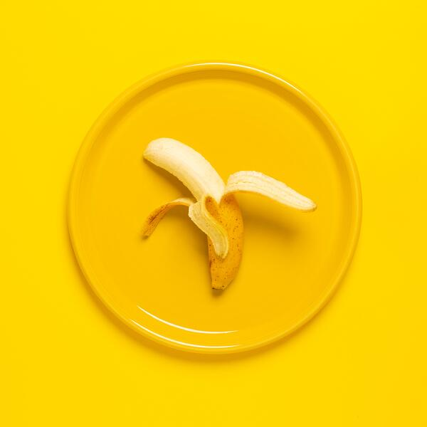 banana-copy-space-fruit-2872767