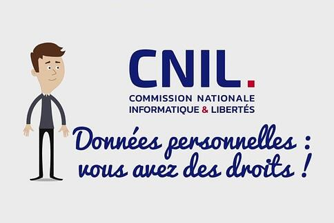 CNILL