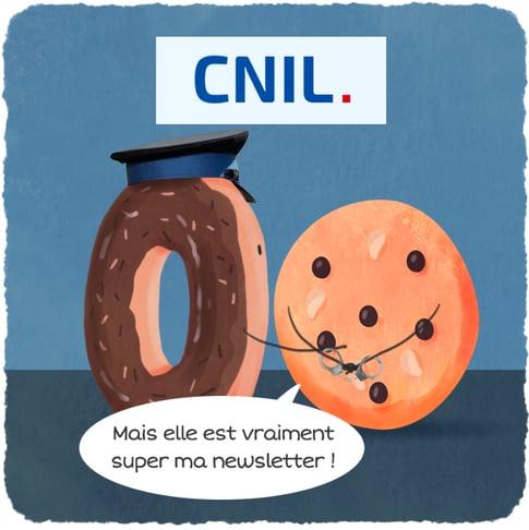 Vig CNIL-1