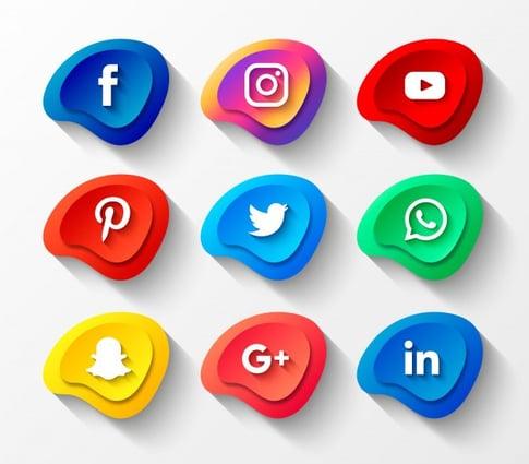 icones-medias-sociaux-pack-effet-bouton-3d_69286-29