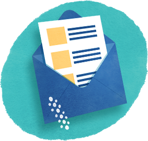 outils-revendeur-mail-web-1