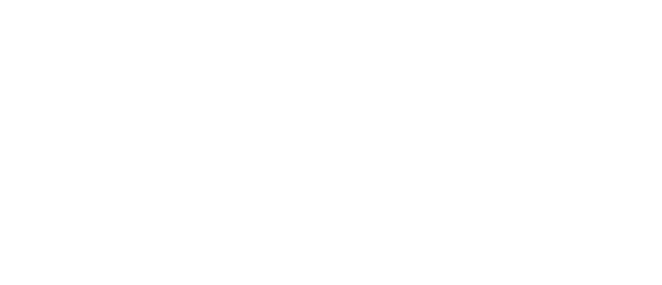 hps-group-logo-Secondary_White.png